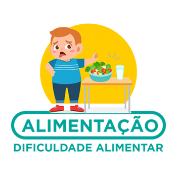img_alimentacao