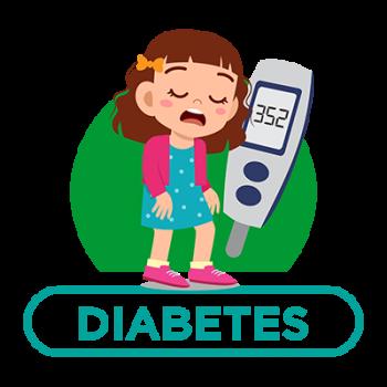 img_diabetes
