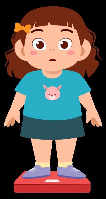 img_obesidade-1