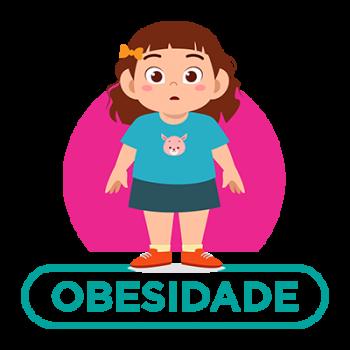 img_obesidade