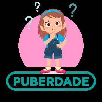 img_puberdade