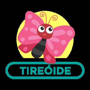 img_tireoide
