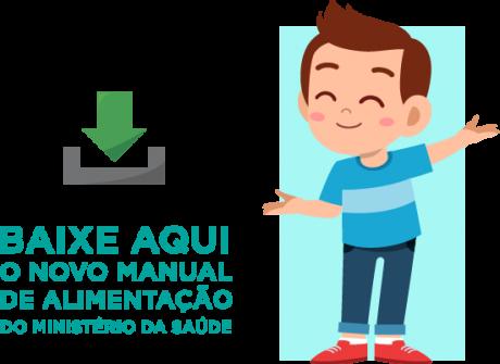 manual_alimentacao